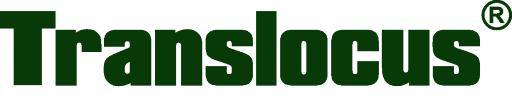Translocus - usługi IT dla przemysłu
